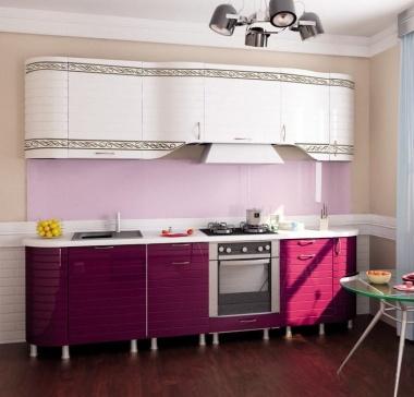 Кухню  анастасия